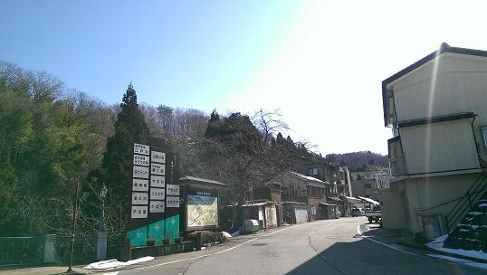 石川_27