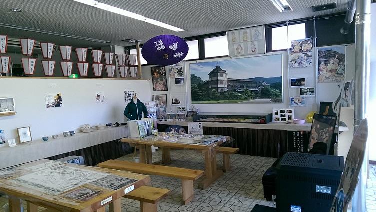 石川_33