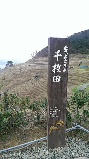 石川_65
