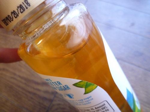 agave-03.jpg