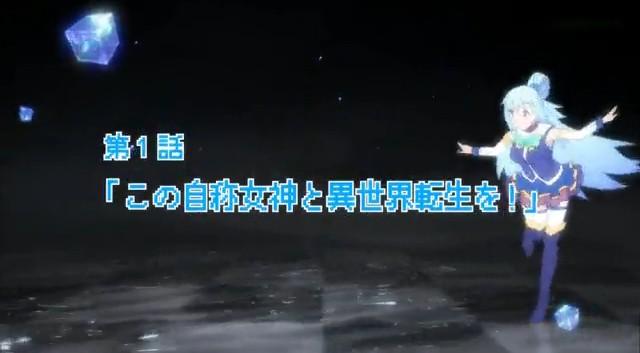 2016w1_06.jpg