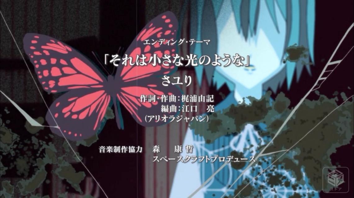 bokudake02_01.jpg