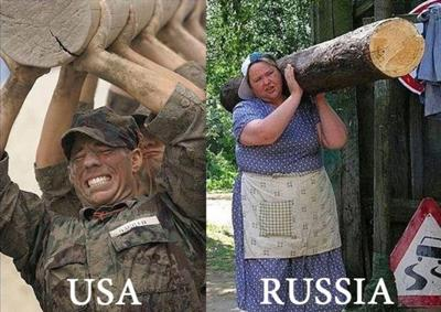 usa_russia.jpg