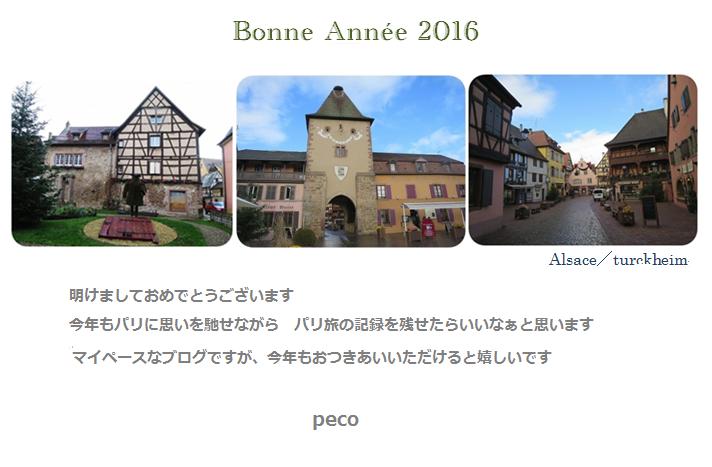 blog2016 (2)