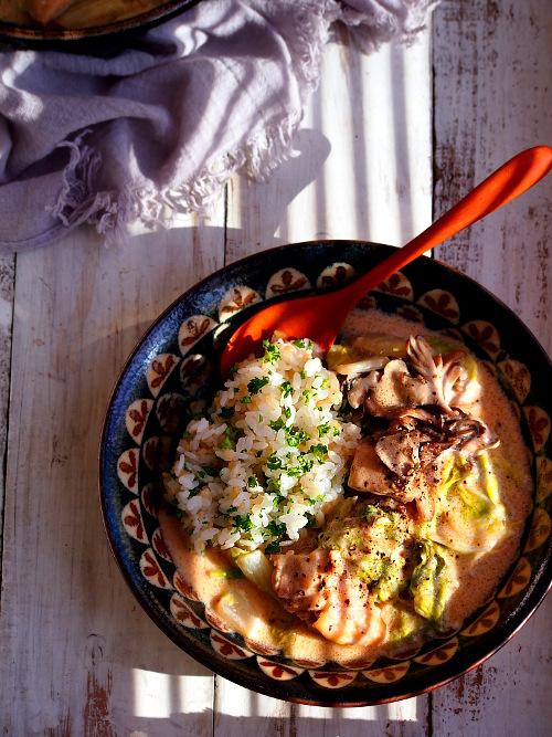 chicken_miso_stew.jpg