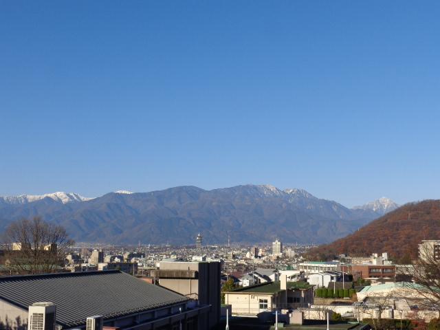 20121228風景