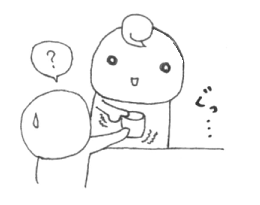201601074.png