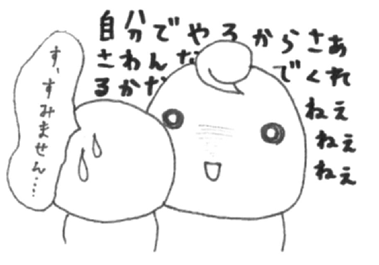 201601075.png