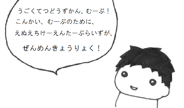 201601221.png