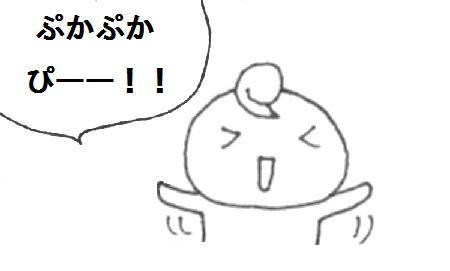 201601291.png