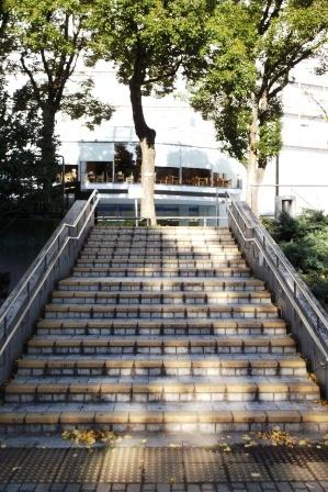 K伊勢佐木長者町駅DSCF2215