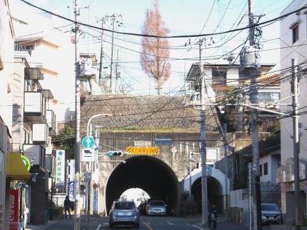 S11村岡トンネルDSCF2375