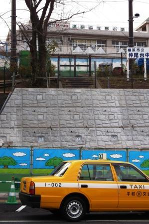 K中区山手DSCF2635