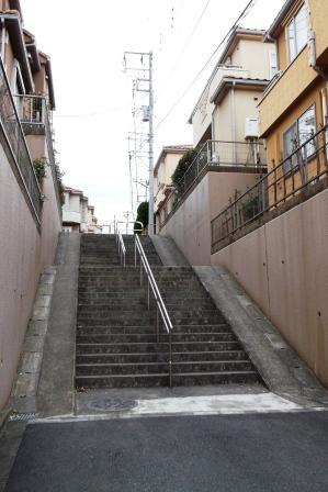 S藤沢市亀井野DSCF2064