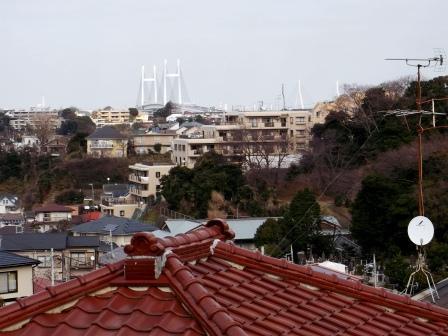 K中区山手DSCF2658