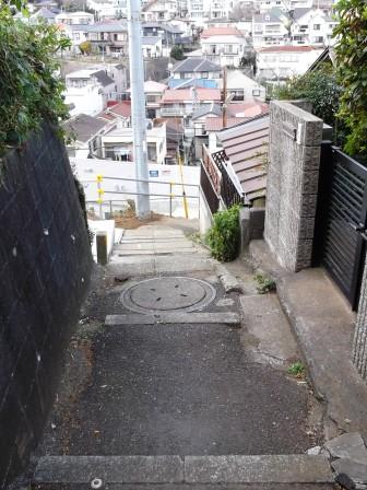 K中区山手大和通りへ DSCF2708
