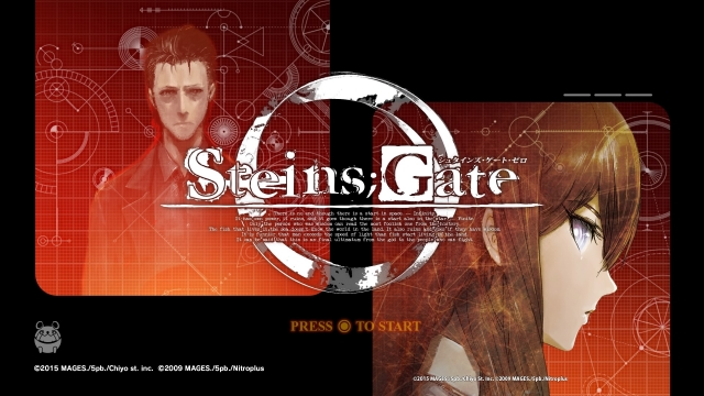 STEINS;GATE 0_20151213165645