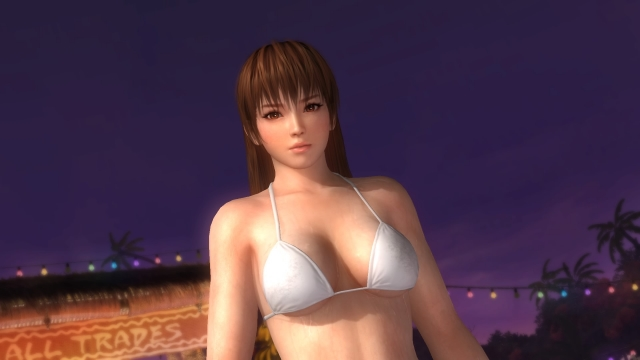 DEAD OR ALIVE 5 Last Round_20160111121709