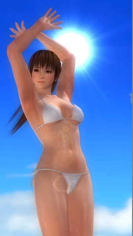 DEAD OR ALIVE 5 Last Round_20160111121856