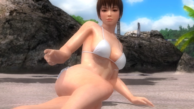 DEAD OR ALIVE 5 Last Round_20160111122435