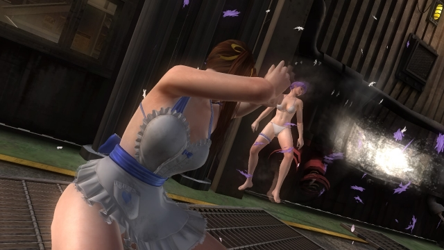 DEAD OR ALIVE 5 Last Round_20160214123810