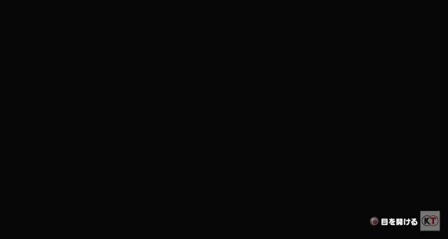 doax3mv311.jpg