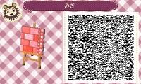 HNI_0002_201512291614286a5.jpg