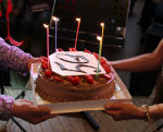 50_cake.png