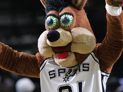 spurs-mascot.jpg