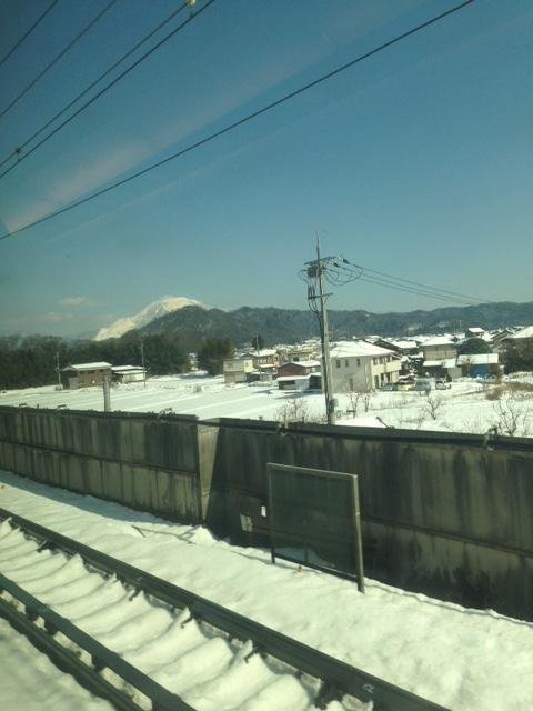 sigayuki.jpg