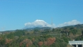 1219富士山