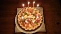 1222ケーキ
