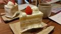 20160129ケーキ