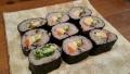 20160203寿司1