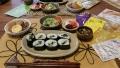 20160205お寿司