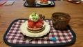 20160215ケーキ