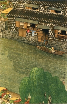 川瀬001