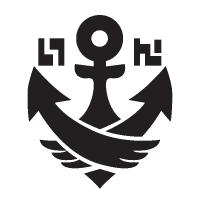 ガチロゴ スプラトゥーン ベクター PNG AI