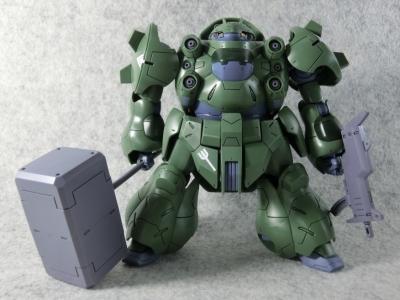 HG-GUNDAM-GUSION0027.jpg