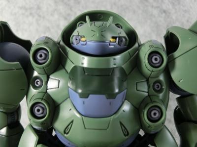 HG-GUNDAM-GUSION0037.jpg