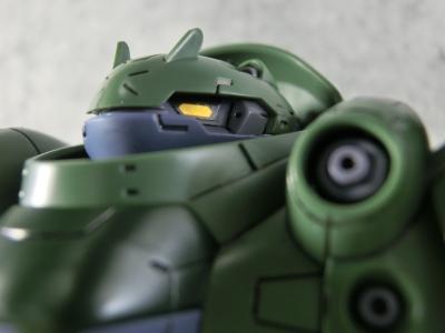 HG-GUNDAM-GUSION0051.jpg