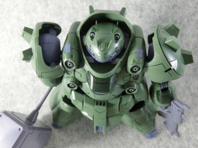 HG-GUNDAM-GUSION0061.jpg