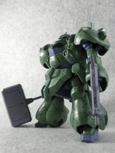 HG-GUNDAM-GUSION0067.jpg