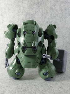 HG-GUNDAM-GUSION0077.jpg