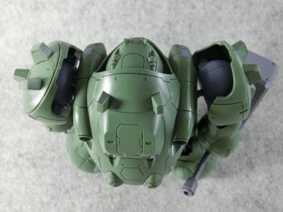 HG-GUNDAM-GUSION0120.jpg