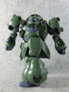 HG-GUNDAM-GUSION0175.jpg