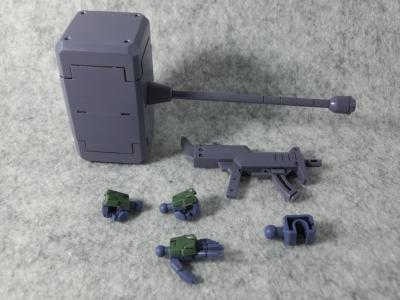 HG-GUNDAM-GUSION0197.jpg