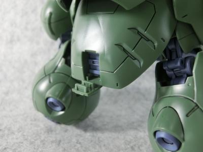 HG-GUNDAM-GUSION0221.jpg