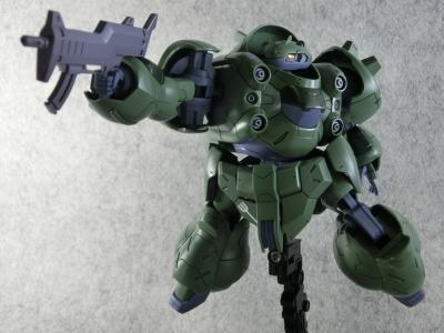HG-GUNDAM-GUSION0249.jpg