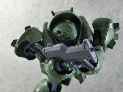 HG-GUNDAM-GUSION0263.jpg